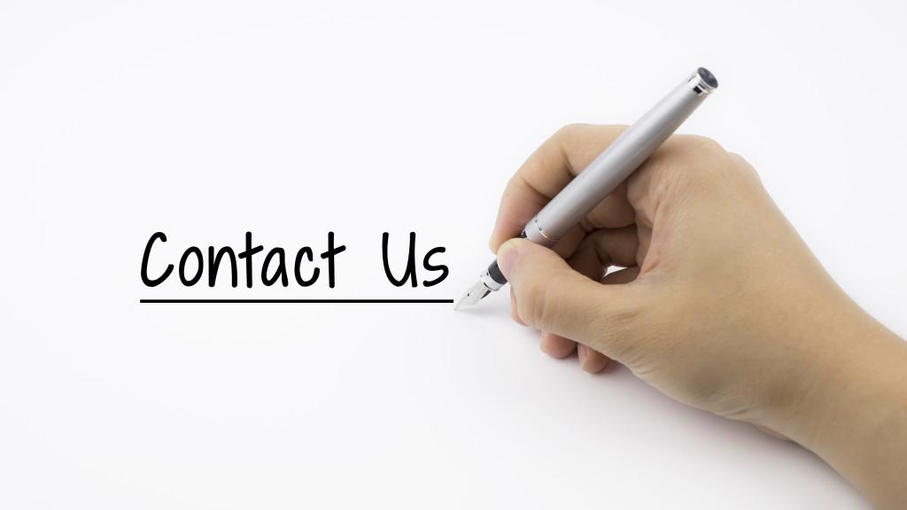 Contact Prematech